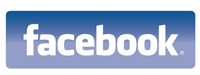 Elite-Footer-logos-facebook