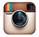 Elite-footer-logos2-instagram2