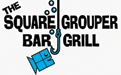 Elite-footer-logos-sqgrouper-1