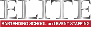 Elite Bartending School of the Florida Keys Logo